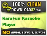 Download KaraFun Karaoke Player® 2019 latest free version