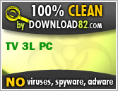 Download TV 3L PC® 2019 latest free version | Download82 com