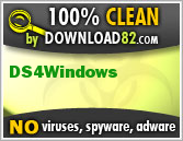 Download DS4Windows® 2019 latest free version | Download82 com