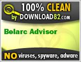 Download Belarc Advisor® 2019 latest free version