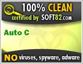 Soft82 logo