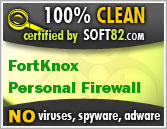 soft82_clean_award_33113.png