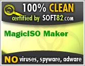 برنامج MagicISO 5.5.274 حصريا روابط صاروخيه Soft82_clean_award_9149