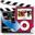 4Easysoft iPod Video Converter icon
