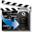 4Easysoft Walkman Video Converter icon