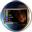 4Videosoft DVD to Archos Converter icon