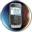 4Videosoft DVD to Nokia Converter icon