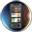4Videosoft DVD to Sony XPERIA Converter icon