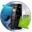 4Videosoft DVD to Walkman Suite icon
