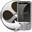 4Videosoft Mobile Video Converter icon
