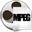 4Videosoft MPEG Converter icon