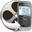 4Videosoft Nokia Video Converter icon