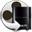 4Videosoft PS3 Video Converter icon