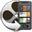 4Videosoft Sony XPERIA Video Converter icon