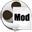 4Videosoft Tod Mod Converter icon