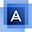 Acronis Backup Standard icon