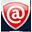 Active@ KillDisk icon