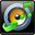 Aiseesoft Audio Converter icon
