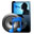 Aiseesoft iPod + iPhone Mac Suite icon