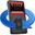 Aiseesoft iPod Movie Converter icon