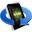 Aiseesoft iRiver Video Converter icon