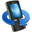 Aiseesoft Mobile Phone Video Converter icon