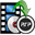 Aiseesoft PSP Movie Creator icon