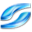 AllMusicConverter Pro+VideoRip icon