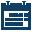 AnyTime Organizer icon