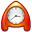 Automize icon