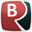 Battery Optimizer icon
