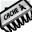 CachemanXP icon