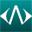 CADbro icon