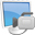 Camersoft Screen Recorder icon