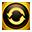 Clone DVD icon