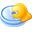 DVD Rip Master icon