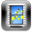 Easy Video Maker icon