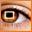 FaceFilter Studio icon
