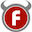 FireDaemon Session 0 Viewer icon