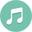 Free Audiobook Converter icon