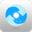 Free Blu-ray Ripper icon