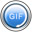 Free GIF Maker icon