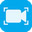 Free Screen Recorder icon
