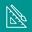 GraphicsJS icon