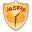 JaSFtp icon