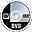 Magic DVD Creator icon