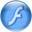 Magic Swf2Avi icon