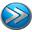 Photo Flash Maker Professional icon