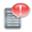 SharePoint Form Validation icon