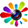 Simple Photo Editor icon
